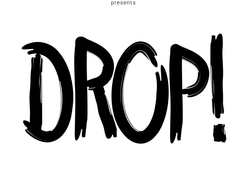 DROP (Original Mix)