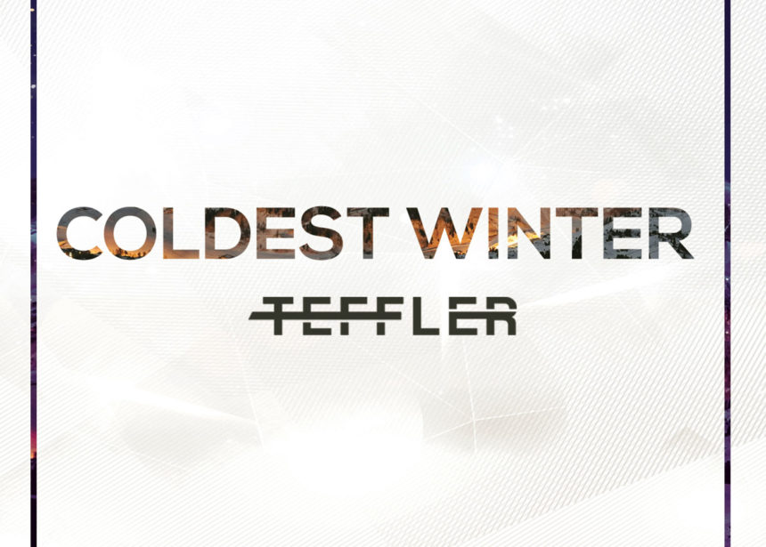 Coldest Winter (Original Mix)